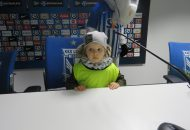 Wycieczka Rybek iOdkrywców na Stadion Lecha Poznań